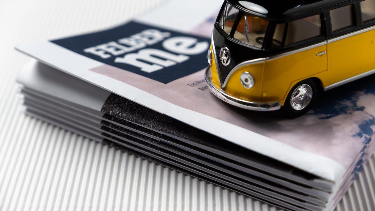 Autohaus Felber_Magazin (1)